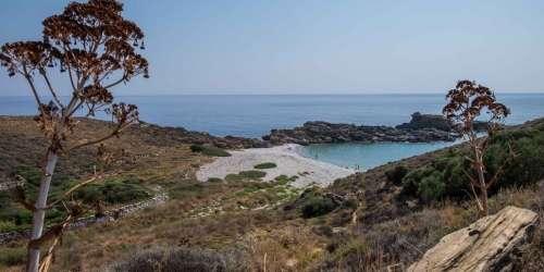 Παραλία Κάποι