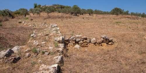 Αρχαία Πελλάνα